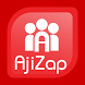 AjiZap by Ajinomoto do Brasil