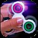 Fidget Hand Spinner Simulator by Alkaline Labs Apps