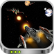 Galactic War: Space Odyssey by Mobile Companion Apps