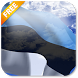 3D Estonia Flag by App4Joy