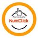 NumClick - Orçamentos by Kriok Publicidade