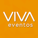 Viva Eventos by Casa do Aplicativo