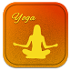 Daily Yoga Routine For Women by MORIA APPS