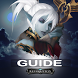 Guide lineage 2