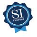 SI Propone