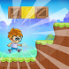 Adventure Of Kids by Cahaya Apps