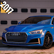 S5 Simulator Audi 2017 by Candydev