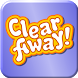 Clear Away! - Block Puzzle by Patricia & Peter Sauer