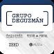 Grupo Deguzman by Zapotlán Digital