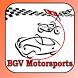 BGV Motorsports