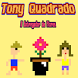 Tony Quadrado