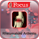 Rheumatoid Arthritis by Focus Medica India Pvt. Ltd