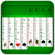 Solitaire Freecell