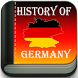 History of Germany by Lawson Guti