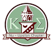 Kappa Sigma Nu-Upsilon Chapter by John Rouda