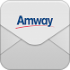 Amway Message Center by Amway Corp.