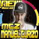 MTZ Manuel Turizo - Esperándote Nuevo 2018 Mp3 by XPlayer Mp3 Mais Latino