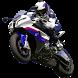 Moto Stunt Rider : Highway Traffic Hot Racing by MindLogix