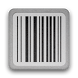 Barcode Shopper by Phi Mobile Media Services - GmbH