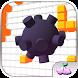 Minesweeper Classic Puzzle 3D by Rainbirth SLU