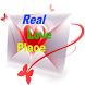 Hindi Me Love Stories by Love Guru
