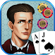 Blackjack Training Top Trainer by Red Koda Software Limited