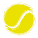 Innova Sports by Reskyt online S.L.