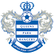 Queens Park Rangers FC Browser