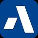 Volvo Harrie Arendsen by UnitApp
