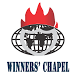 Winners Chapel World Wide by Tell Me First