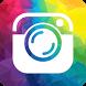 Selfie Camera by Zentertain