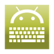 KeyboardSwap for Keepass2Android (Unreleased)