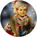 Lord Swaminarayan Fireflie LWP by Lancer(s) Developers