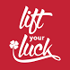 Goldwell NL - Lift Your Luck by Wirelab Enschede