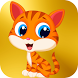 guide For talking tom pool by guide-for-app