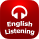 Learn English By Conversation by SCD Group