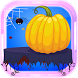 Cooking Game : Pumpkin Cake by funny games