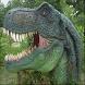 Dinosaur Games-Dino Difference by Fizizi