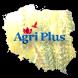 Agri Plus Cennik Zbóż