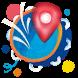 Carnaval de Blocos Rio 2018 by Roadmaps