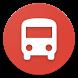 Mou-te per Barcelona - Bus|Metro|Tram|Bicing|Tren (Unreleased) by Marc Celeiro Escribà