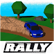 X-Avto Rally by Gvizdon