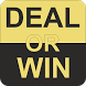 Deal or Win by BarchaApp
