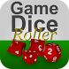 Game Dice Roller by Ifelse Media Ltd.