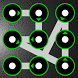 Pattern Screen Lock Security by Lunkey