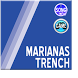 MARIANAS TRENCH Lyrics by SahabatSuper