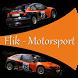 Flik-Motorsport