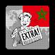 Morocco News by Acerola Mobile Media