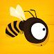 Bee Journey