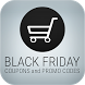 I'm In Black Friday Coupons by ImIn Marketer